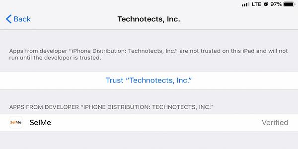 3-Settings-Trust-1.png