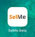 5-Selme-App-Icon.png.jpg.png