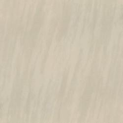 Перл-жемчуг