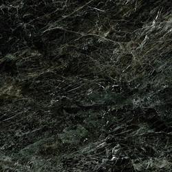 Karatash-Green-Black 3