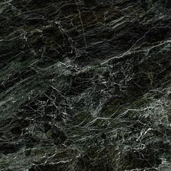 Karatash-Green-Black