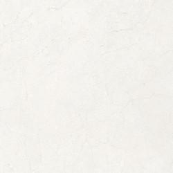 Sungul White