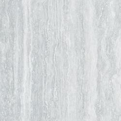 Allaki Grey 02