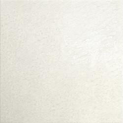 CF 101 LR   Белый
