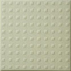 U100A 300x300x12(+1) Квадро