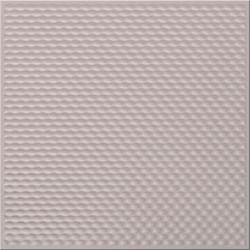 UF009 Геометрия