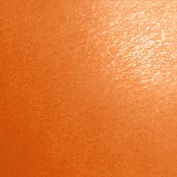 Диаманте Оранж LLR