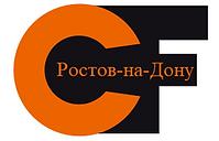 КБ 1 РОСТОВ.png