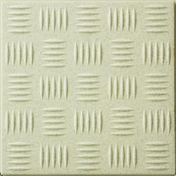 Рифленый 12 мм