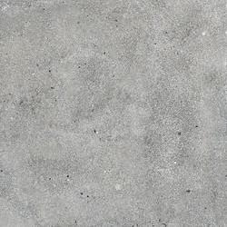Iremel Grey 4