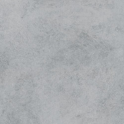 Taganay Grey
