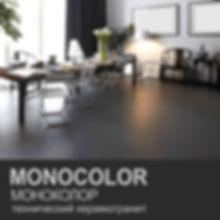 Monocolor.jpg