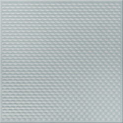 UF003 Геометрия