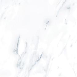 Payer Grey