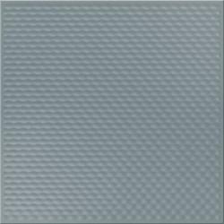 UF004 Геометрия