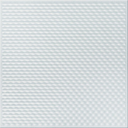 UF002 Геометрия