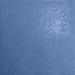 CF-012 LR   Синий