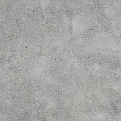 Iremel Grey 3