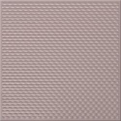 UF014 Геометрия
