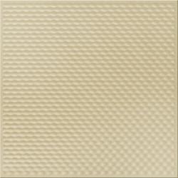 UF011 Геометрия