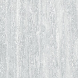 Allaki Grey 04