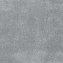 т. серый