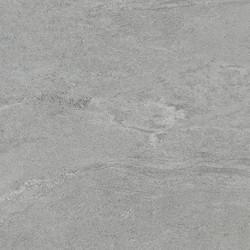 Kondjak Grey4