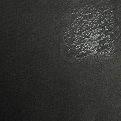 Арарат черный