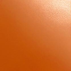Лаго Оранж LLR