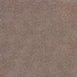 Эльбрус коричневый