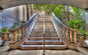 stairs-32350-1920x1200.jpg