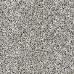 Гранит светло-серый