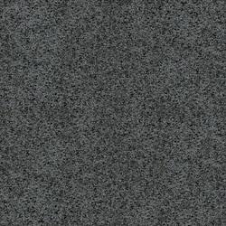 Гранит черный-голубой
