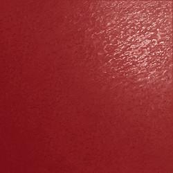 Диаманте Красный LLR
