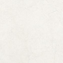 Sungul White4