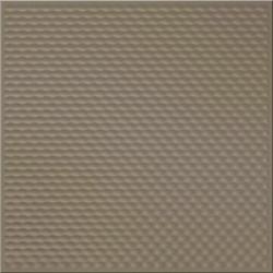 UF006 Геометрия