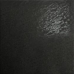 CF 020 LR   Черный