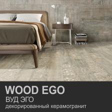 WoodEgo
