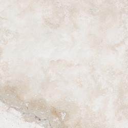 Kukazar White4
