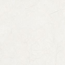 Sungul White2