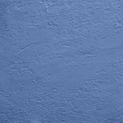 CF-012 SR   Синий
