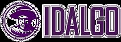 logo-idalgo%20222_edited.png