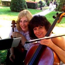 Botticelli Ensemble
