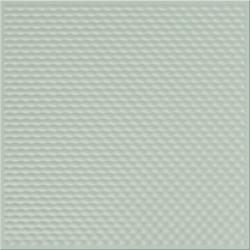 UF022 Геометрия