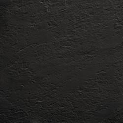 CF 020 SR   Черный