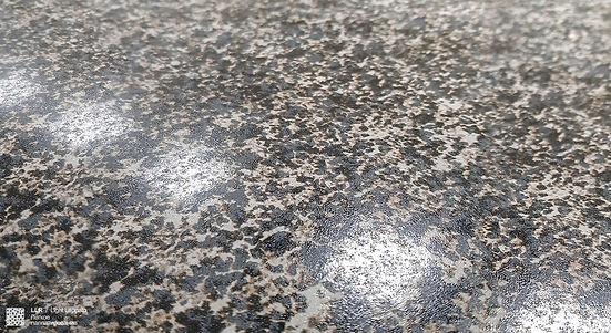 Granite керамогранит под камень