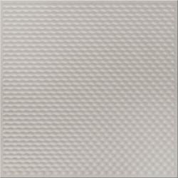 UF005 Геометрия
