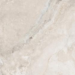 Kukazar White