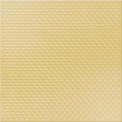 UF015 Геометрия