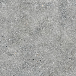 Iremel Grey 2